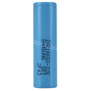 samsung-18650-3200mah-battery